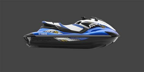 blue wave boats msrp 2015 yamaha fzs waverunner autos post