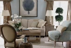 Ethan Allen Home Interiors ethanallen com ethan allen furniture interior design