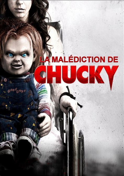 film streaming chucky 6 chucky 6 la mal 233 diction de chucky