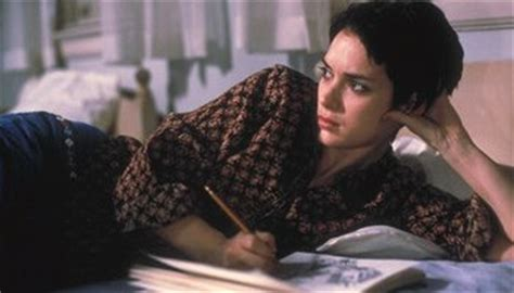 themes in girl interrupted movie girl interrupted cia
