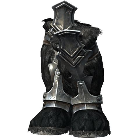 nordic knight armor ancient nord armor boots google search rpg items