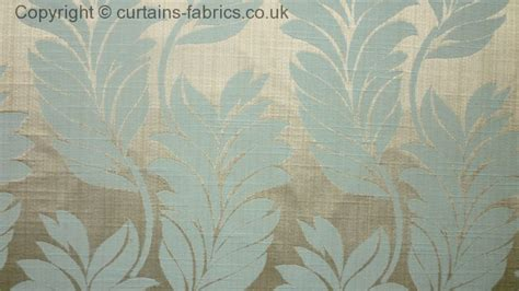 Modern Fabrics For Curtains Inspiration Modern Fabrics For Curtains Inspiration 10 Modern Curtain Interior Designs Product Spotlight