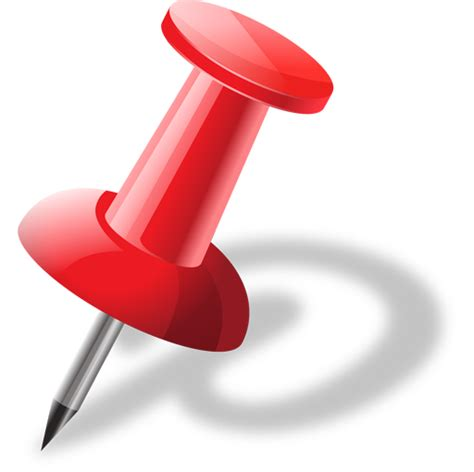 pin cleaning services logo on pinterest иконка pinterest пинтерест кнопка гвоздик размер