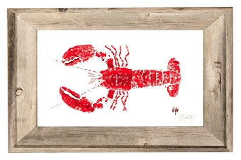 printable red lobster gift cards red lobster print part 1