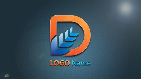 logo design in photoshop free download logo design in illustrator hindi urdu tutorial dee