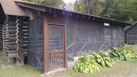 Lake George Log Cabin Rentals by Adirondack Log Cabins At The Painted Pony Ranch Near Lake