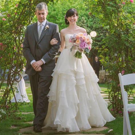 Wedding Song Up by Tara Lipinski S Engagement Popsugar