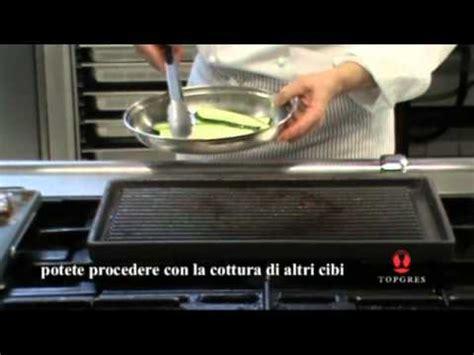 shock piani cottura griglia barbecue bistecchiera e piastra da portata in bbq
