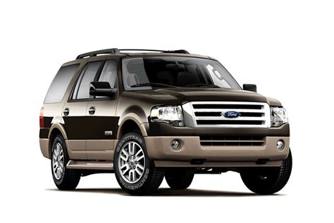 Ford Expedition 2012 by 2012 Ford Expedition Review Specs Pictures Price Mpg