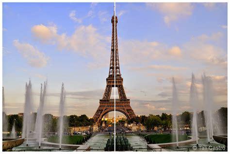imagenes figurativas con composicion simetrica travel outdoor photography fotograf 237 a f 225 cil composici 243 n