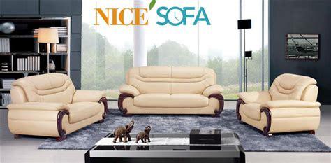 achetez en gros dubai meubles de maison en ligne 224 des