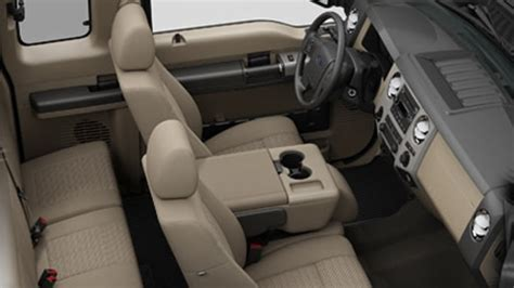 cars with front bench seats 2016 ford duty f 450 xlt in pueblo pueblo county 2015
