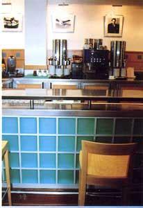 Bar Brique De Verre by Saverbat Exemple De R 233 Alisation Bar En Briques De Verre
