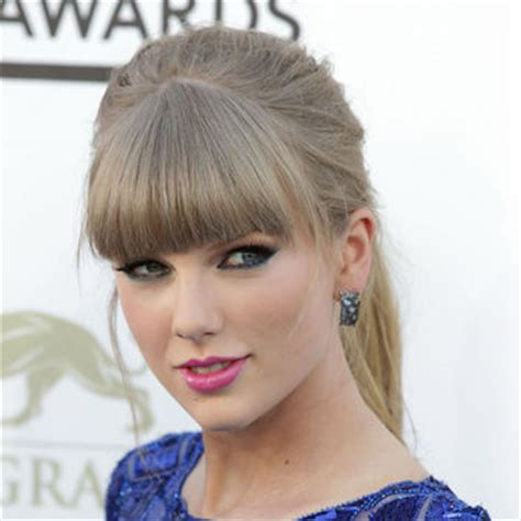 taylor swift hair color formula pin aubrey plaza stroke image search results on pinterest