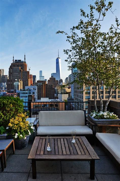 Roof Top Bar Soho by 25 Best Ideas About Rooftop Bar On Rooftops