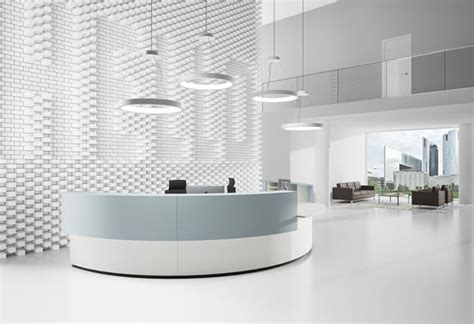 rounded reception desk reception desks reception counters bespoke corian desks