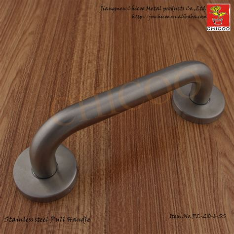6 inch pulls aliexpress com buy 10pcs securit door handles with roses