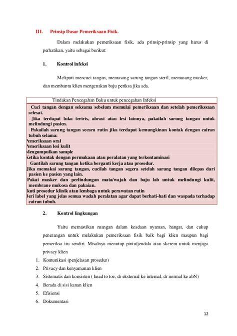 format proposal kewirausahaan dikti proposal kewirausahaan