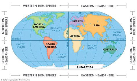 map world eastern western hemisphere map world eastern western hemisphere arabcooking me