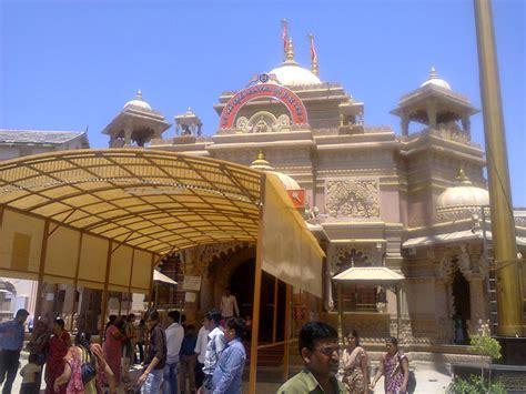 hanumanjikastbhanjan devtemple  sarangpur gujarat