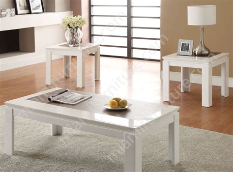 white table set furniture white table l design ideas with wooden