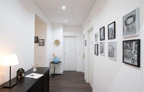 costo ristrutturazione completa appartamento ristrutturazione casa e appartamento a roma gmtecnoedil