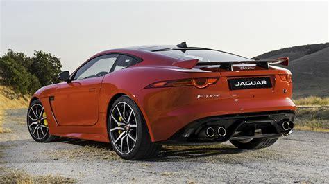 jaguar f type photo jaguar f type svr picture 168020 jaguar photo gallery