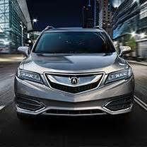 acura dealership bay area new pre owned acura dealership marin acura bay area ca