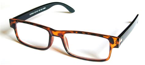 topeka reading glasses in peony 1 50 3 00 reading