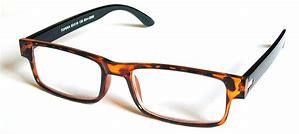 Image result for Reading Glasses
