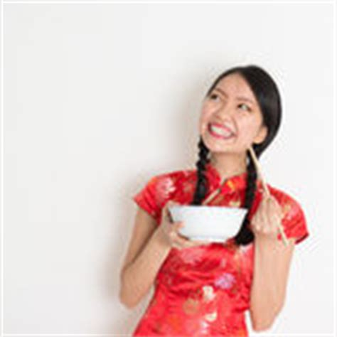 asian chinese family dinner stock photo image  healthy