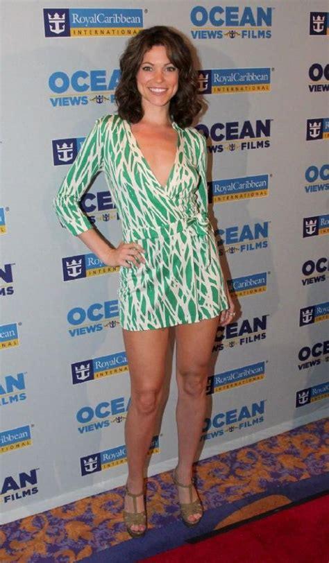 Beach House 8 by Courtney Henggeler Net Worth Celebrity Net Worth
