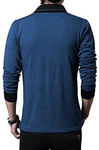 Flow Cloth T Shirt Elok Original buy seven rocks s v neck cotton tshirt quot unique neck tshirt quot seven rocks s v neck