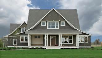 exterior colors new home designs modern homes exterior canadian