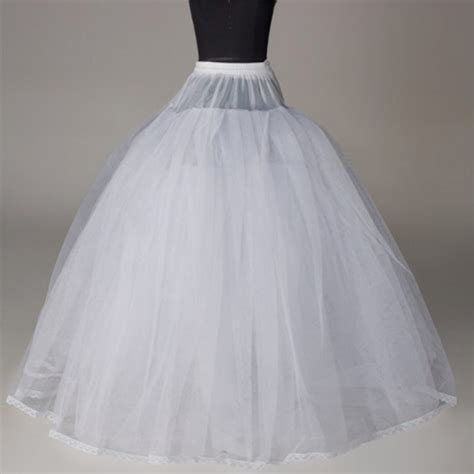 Wedding Dress Petticoat wedding dress petticoats