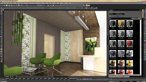 home design 3d deluxe stem solutions advanced architectural 2d drafting and 3d