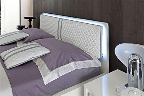 italian bedroom set dama bianca sale dama bianca night modern bedrooms bedroom furniture