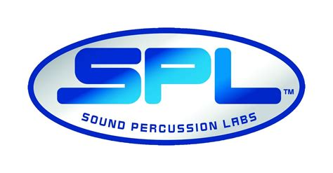 sound percussion labs promo codes coupons