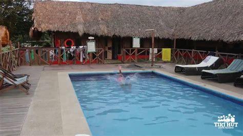 Tiki Hut Palomino by Tiki Hut Hostels Palomino
