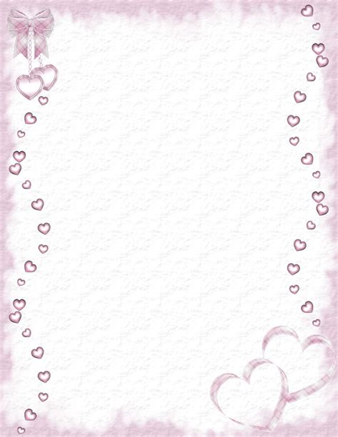 Wedding Stationery Theme Downloads Pg 1 Wedding Paper Templates