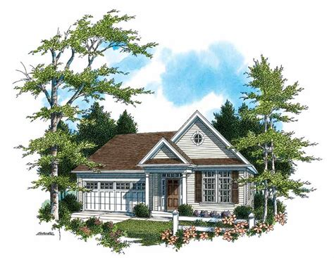 downslope house designs smart placement downslope house designs ideas house plans 62056