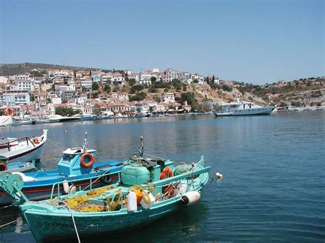 sailing boat greece greece yacht charters luxury motor or sailing boats