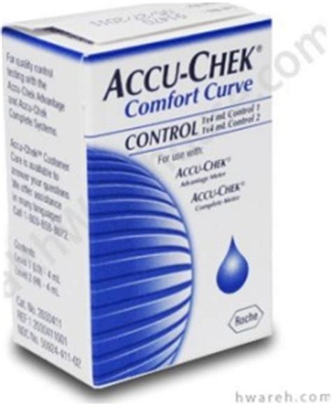 accu chek comfort curve accu chek comfort curve control solution
