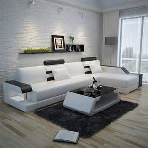 Modern Living Room Furniture by Classic Italian Antique Modern Living Room Furniture
