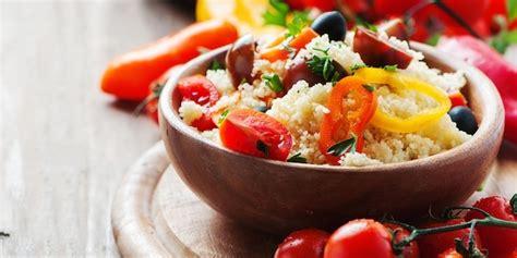 alimenti vegan comment bien manger v 233 g 233 tarien v 233 g 233 talien