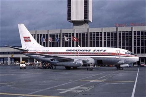 Billige Autoversicherung Schweiz by Mietwagen Basel Flughafen Gt Billig Gt Autovermietung Basel