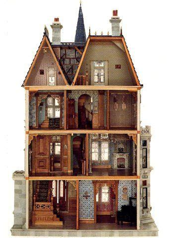 miss d dollhouse 17 best images about doll houses on books for