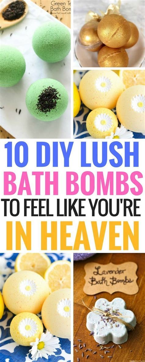 how to make diy lush bath bombs without citric acid best 25 bath bomb recipes ideas on diy bath bombs bath bomb and diy bath soap