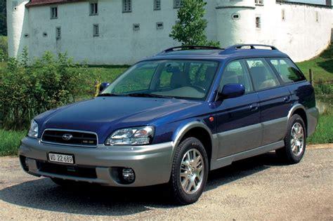 2002 outback subaru subaru legacy outback 3 0 h6 awd 2002 parts specs