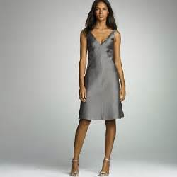 dresses for wedding guests dress express guide for guests of the wedding what